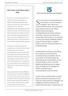 Analyse_Elvis_Presley - Seite 6