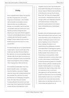 Analyse F. Nietzsche - Seite 5