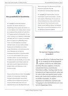 Analyse F. Nietzsche - Seite 7
