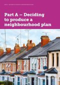 Neighbourhood Plans - Page 6
