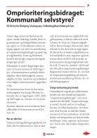 posten #2.16 - Page 3