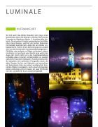 Framania Magazin Ausgabe April 2016 - Seite 4