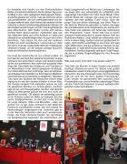 Framania Magazin Ausgabe April 2016 - Seite 7