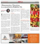 Newstime abril - Page 2