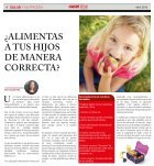 Newstime abril - Page 4