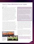 DNN Sentinel - Page 7