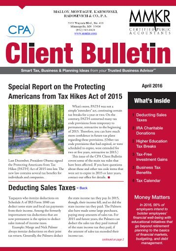 Client-Bulletin-April-2016