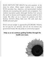 echo  - Page 3