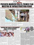 SEMANARIO EDICIÓN  21 - Page 3