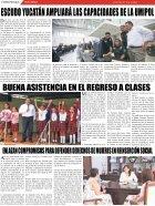 SEMANARIO EDICIÓN  21 - Page 4