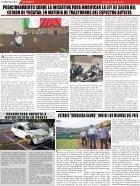 SEMANARIO EDICIÓN  21 - Page 5