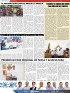 SEMANARIO EDICIÓN  21 - Page 6