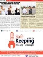 SEMANARIO EDICIÓN  21 - Page 7