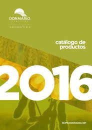 DM-catalogo-2016-8-Baja-para-web-versión-marzo-2016