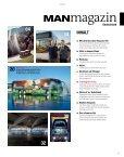 MANmagazin Bus Ausgabe 1/2016 - Seite 3
