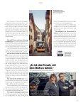 MANmagazin Bus Ausgabe 1/2016 - Seite 5