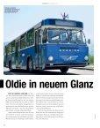 MANmagazin Bus Ausgabe 1/2016 - Seite 6