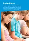 Secondary Education - Page 4