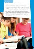Secondary Education - Page 5