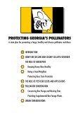 Pollinators - Page 3