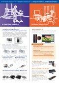 FeliCa General Catalog - Sony - Page 5