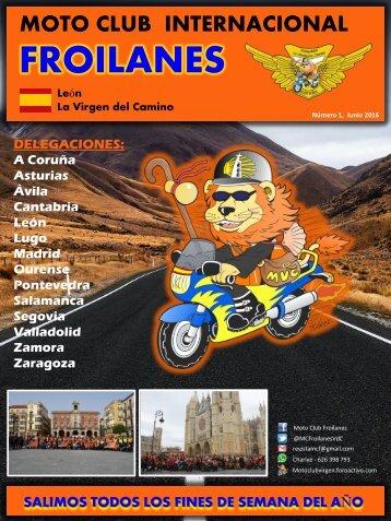Noticias Froilanes N1 - copia