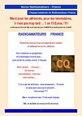 Semaine 14 Avril 2016 - Page 3