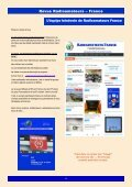 Semaine 14 Avril 2016 - Page 4