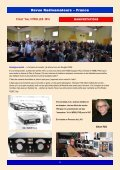 Semaine 14 Avril 2016 - Page 6