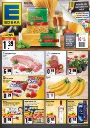 edeka-prospekt-kw15
