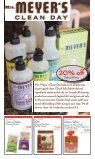 CLIPLESS COUPONS - Page 2