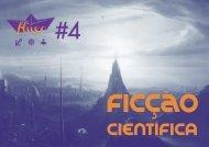Fluxo Revista #4