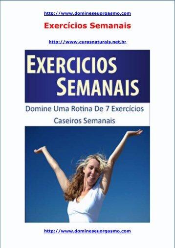 7-exercicios-semanais