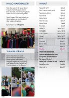 Katalog A4__2016 - Page 2