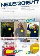 Katalog A4__2016 - Page 3