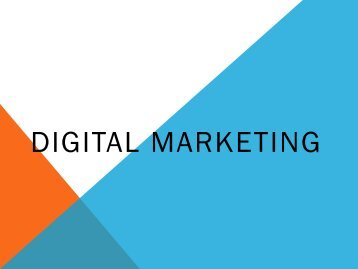 Digital Marketing Company In Delhi|SEO|SMM|SMO| In India @ wos