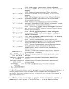 DSTU B A_3_2-8_2009_ Remont gorodskih dti(Do - Page 4