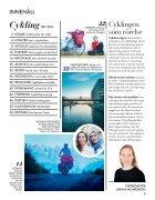 Cykling nr 1 2016 - Page 3