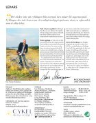 Cykling nr 1 2016 - Page 5