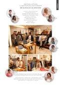 Fashion Magazin - Seite 3