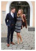 Fashion Magazin - Seite 4