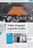 Diario Torneo Vuelve a sonreír - Page 3