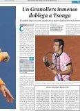 Diario Torneo Vuelve a sonreír - Page 5