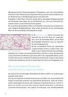 IPF–Broschu¨re_2016 - Seite 6