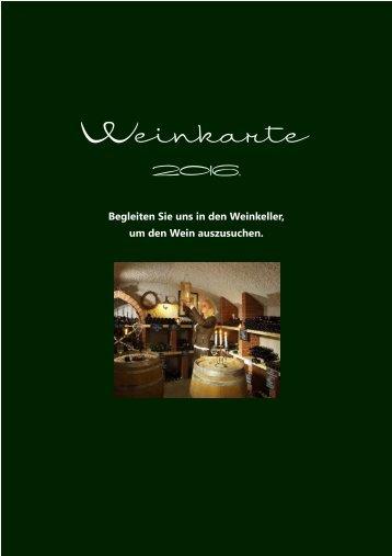 Weinkarte_Passhöhe