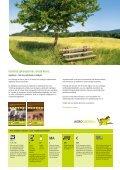 Agrodieren.be landbouwbenodigdheden catalogus 2016 - Page 2