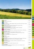 Agrodieren.be landbouwbenodigdheden catalogus 2016 - Page 3