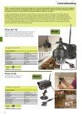 Agrodieren.be landbouwbenodigdheden catalogus 2016 - Page 4