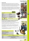 Agrodieren.be landbouwbenodigdheden catalogus 2016 - Page 5