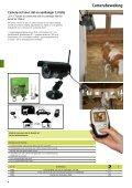 Agrodieren.be landbouwbenodigdheden catalogus 2016 - Page 6